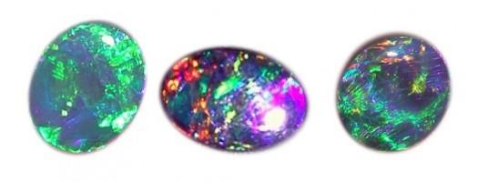 L Opale Est La Gemme La Plus Enigmatique Du Monde Minerale Gemmes